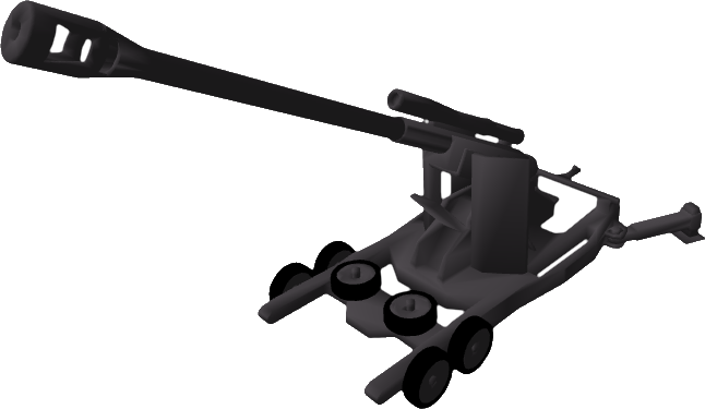 File:Howitzer.png