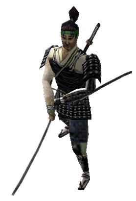 File:Japanese Swordsman s.png