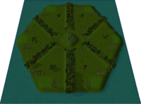 Hexagon Map.png