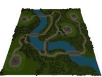 Canyon Map.png