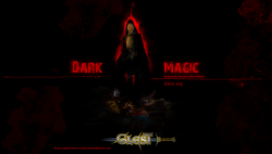 Dark Magic Wallpaper by Little Helper.png