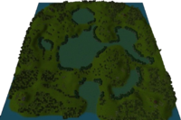 Untouched Lands Map.png