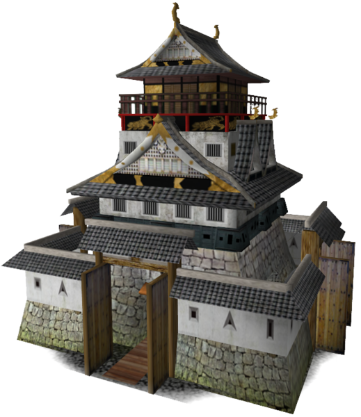 File:Japanese Castle2 s.png