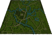 Forest Lands Map.png