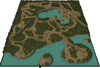 Duck pond Map.png