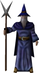 Archmage official.png