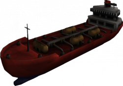 Transport Ship.png