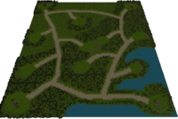 Angry Forest Map.png