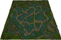 Evercamp Map.png